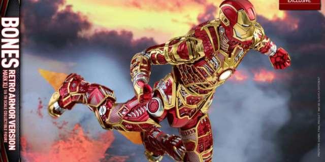 Hot-Toys---Iron-Man-3---Bones-(Retro-Armor-Version)-collectible-figure_PR12
