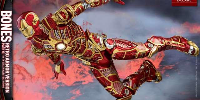 Hot-Toys---Iron-Man-3---Bones-(Retro-Armor-Version)-collectible-figure_PR10