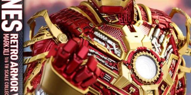 Hot-Toys---Iron-Man-3---Bones-(Retro-Armor-Version)-collectible-figure_PR15