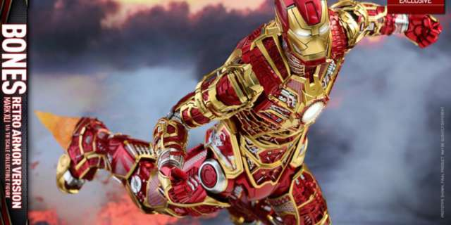 Hot-Toys---Iron-Man-3---Bones-(Retro-Armor-Version)-collectible-figure_PR13