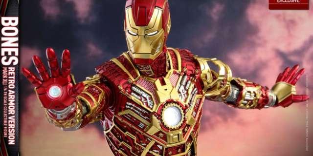 Hot-Toys---Iron-Man-3---Bones-(Retro-Armor-Version)-collectible-figure_PR17