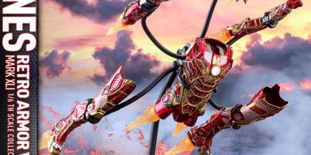 Hot-Toys---Iron-Man-3---Bones-(Retro-Armor-Version)-collectible-figure_PR18