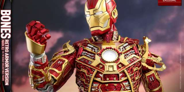 Hot-Toys---Iron-Man-3---Bones-(Retro-Armor-Version)-collectible-figure_PR16