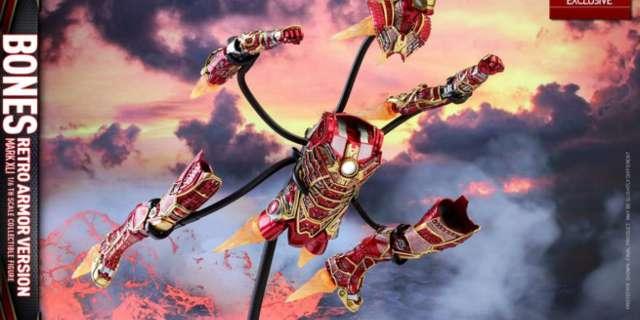 Hot-Toys---Iron-Man-3---Bones-(Retro-Armor-Version)-collectible-figure_PR19