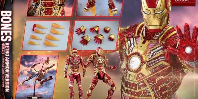 Hot-Toys---Iron-Man-3---Bones-(Retro-Armor-Version)-collectible-figure_PR20