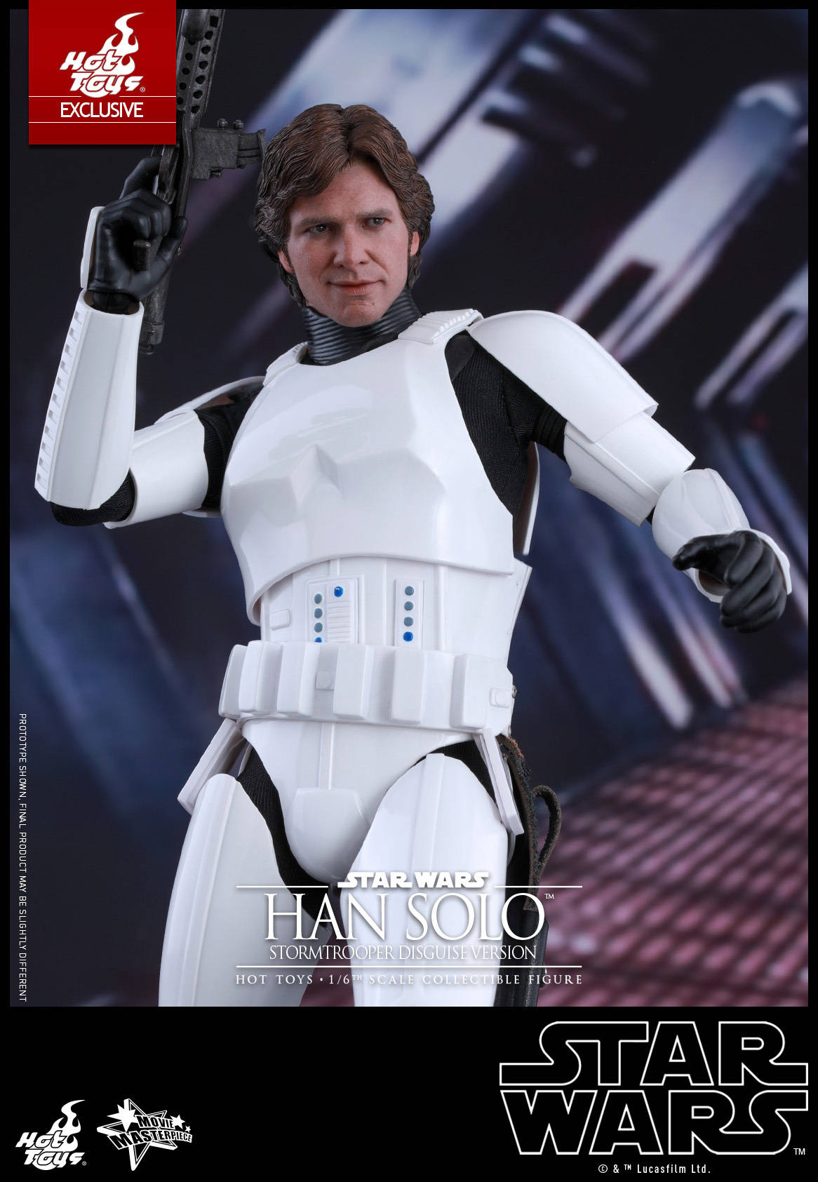 Hot-Toys---Star-Wars---Han-Solo-(Stormtrooper-Disguise-Version)-Collectible-Figure PR7