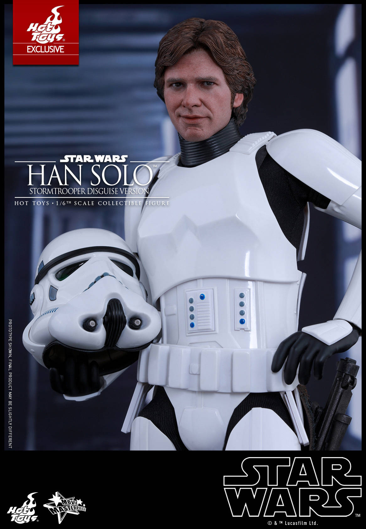 Hot-Toys---Star-Wars---Han-Solo-(Stormtrooper-Disguise-Version)-Collectible-Figure PR8