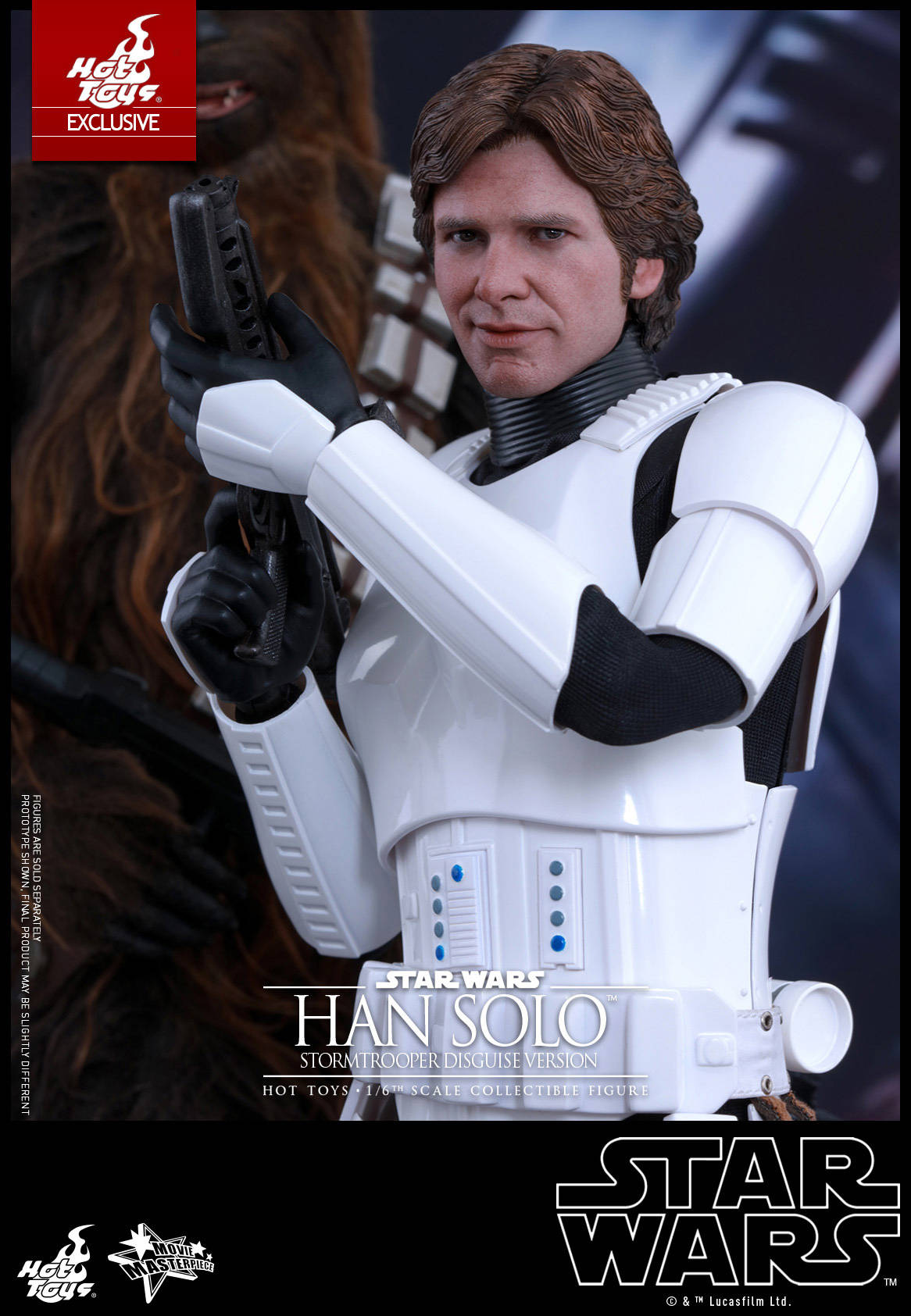 Hot-Toys---Star-Wars---Han-Solo-(Stormtrooper-Disguise-Version)-Collectible-Figure PR12