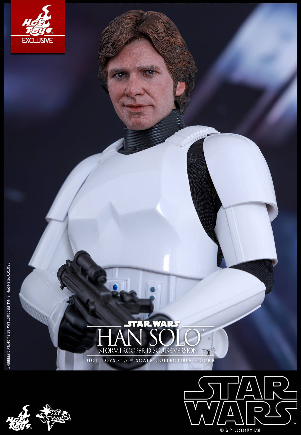 Hot-Toys---Star-Wars---Han-Solo-(Stormtrooper-Disguise-Version)-Collectible-Figure PR15