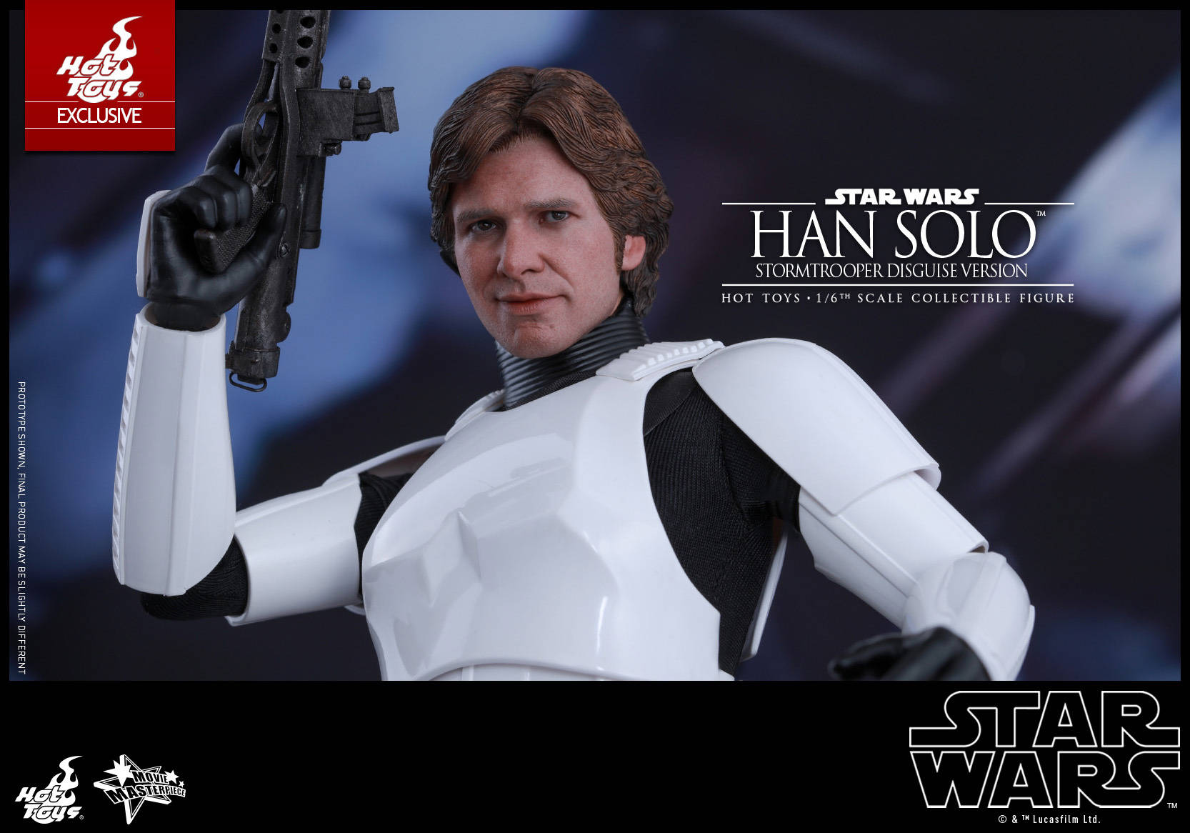 Hot-Toys---Star-Wars---Han-Solo-(Stormtrooper-Disguise-Version)-Collectible-Figure PR16