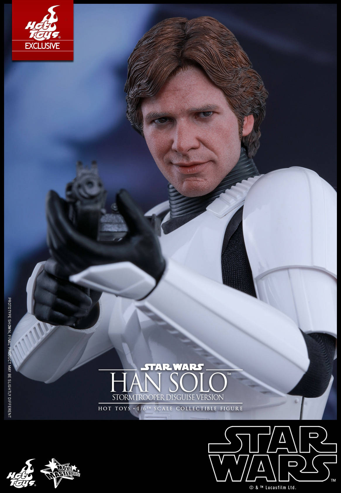 Hot-Toys---Star-Wars---Han-Solo-(Stormtrooper-Disguise-Version)-Collectible-Figure PR17