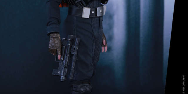 Hot-Toys---Star-Wars---Jyn-Erso-(Imperial-Disguise-Version)-Collectible-Figure_PR1