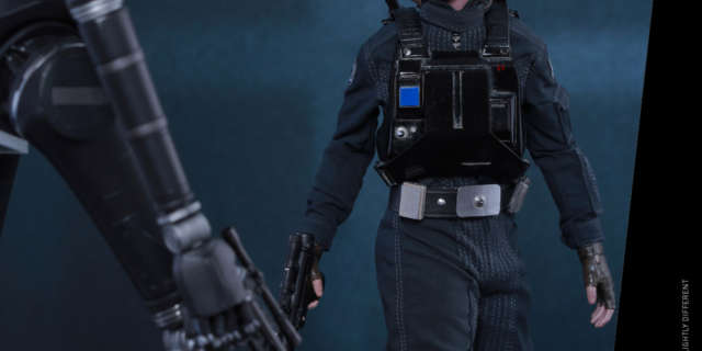 Hot-Toys---Star-Wars---Jyn-Erso-(Imperial-Disguise-Version)-Collectible-Figure_PR4