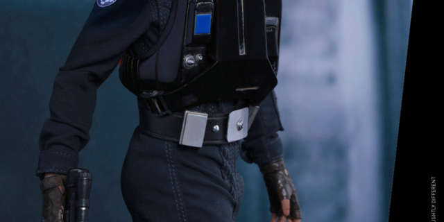 Hot-Toys---Star-Wars---Jyn-Erso-(Imperial-Disguise-Version)-Collectible-Figure_PR5