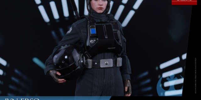 Hot-Toys---Star-Wars---Jyn-Erso-(Imperial-Disguise-Version)-Collectible-Figure_PR8