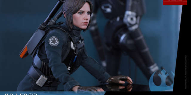 Hot-Toys---Star-Wars---Jyn-Erso-(Imperial-Disguise-Version)-Collectible-Figure_PR12