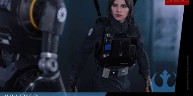 Hot-Toys---Star-Wars---Jyn-Erso-(Imperial-Disguise-Version)-Collectible-Figure_PR10