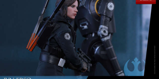 Hot-Toys---Star-Wars---Jyn-Erso-(Imperial-Disguise-Version)-Collectible-Figure_PR11
