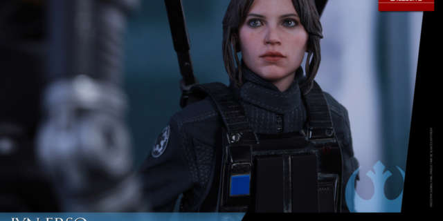 Hot-Toys---Star-Wars---Jyn-Erso-(Imperial-Disguise-Version)-Collectible-Figure_PR15