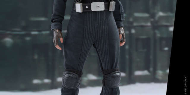 Hot-Toys---Star-Wars---Jyn-Erso-(Imperial-Disguise-Version)-Collectible-Figure_PR17