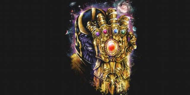 Infinity-Gauntlet-Featured