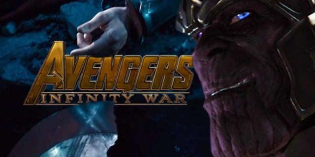 infinity-war-232029