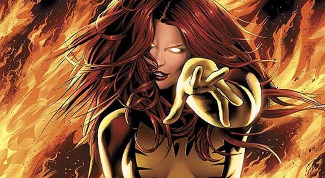 Jean-Grey-X-Men-Ranking-The-Costumes-Dark-Phoenix