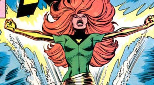Jean-Grey-X-Men-Ranking-The-Costumes-Phoenix