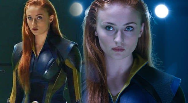 Jean-Grey-X-Men-Ranking-The-Costumes-X-Men-Apocalypse