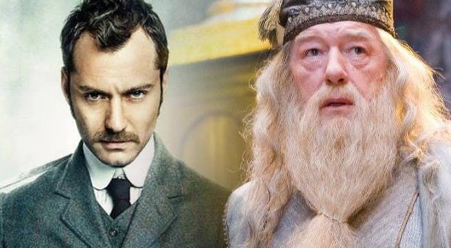 Jude-Law-Harry-Potter-Dumbledore