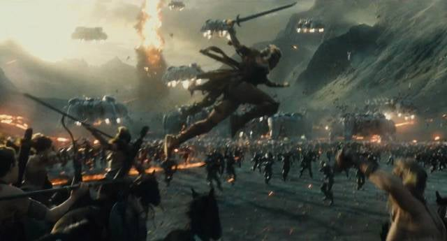 Justice-League-Amazons-vs-Parademons