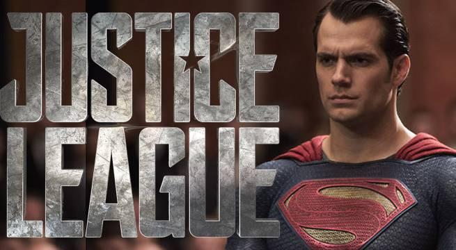 justice-league-superman