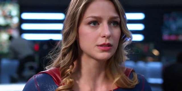 kara-supergirl