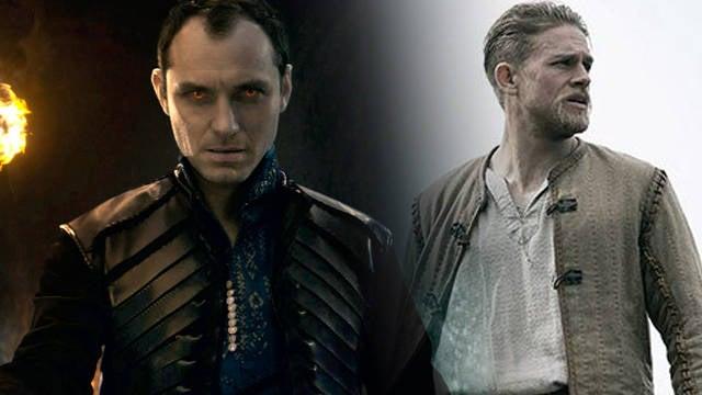 King-Arthur-Legend-of-the-Sword-Charlie Hunnam