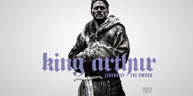 KingArthureLegendOfTheSword-1200x600
