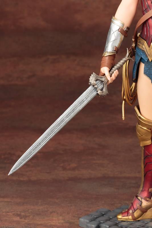 Kotobukiya-Wonder-Woman-Film-Statue-01