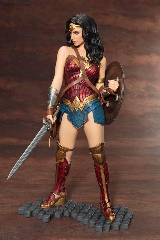 Kotobukiya-Wonder-Woman-Film-Statue-02