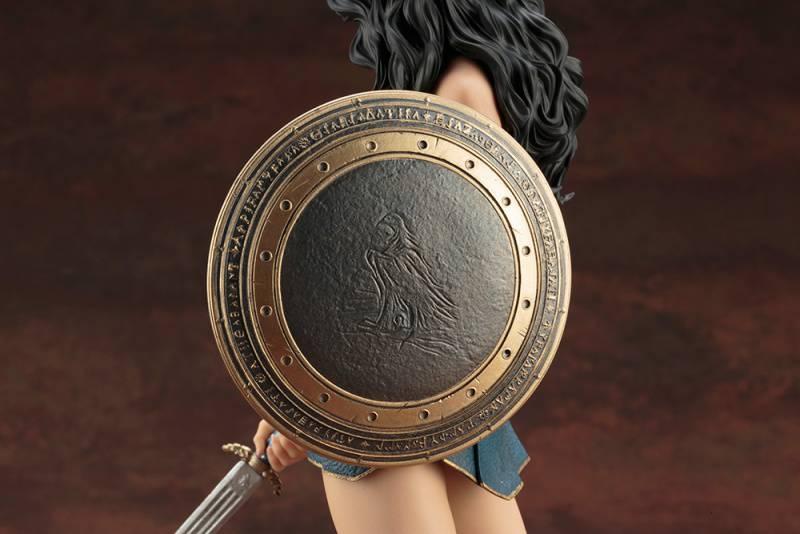 Kotobukiya-Wonder-Woman-Film-Statue-07