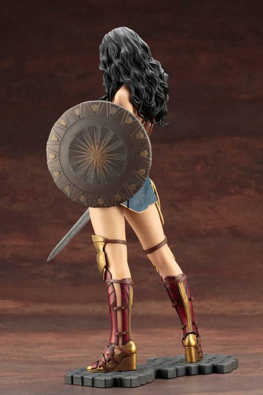 Kotobukiya-Wonder-Woman-Film-Statue-09