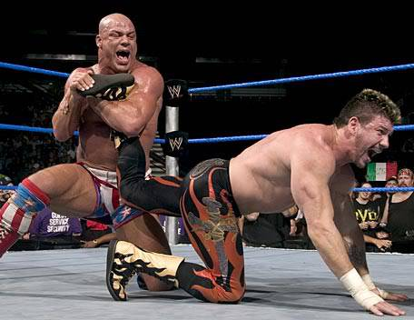 kurtangle001gk0