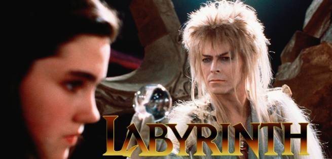 labyrinth-167009