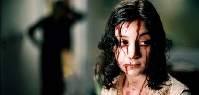 TNT's Let The Right One In TV Series Ain't Happening