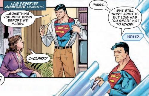 Lois-deserved-honesty