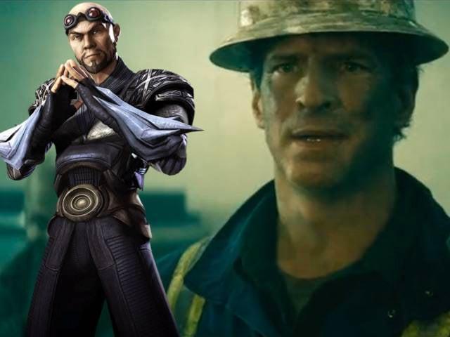 Marc-Gibbon-General-Zod