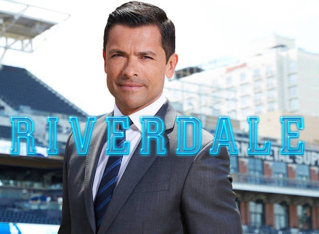 Mark-Consuelos-Pitch