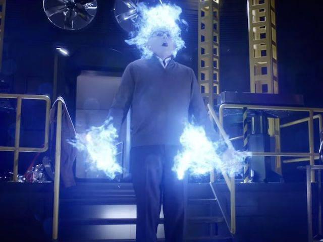 Martin-Stein-blue-lightning-The-Flash-Deathstorm-Savitar