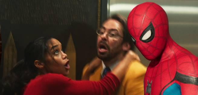 martinstarr-spiderman-homecoming