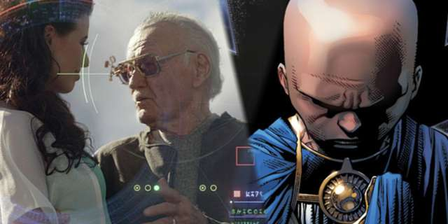 Guardians Of The Galaxy Vol. 2: Stan Lee Cameo Hints At ...