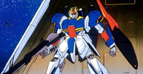 mobile-suit-gundam