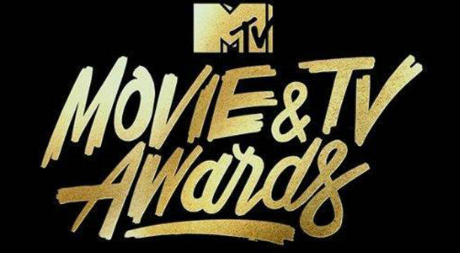 MTV Launches First-Ever 'MTV Movie & TV Festival' Event For Fans